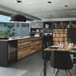 5 ideas clave para el diseño de una cocina moderna en la nueva década
