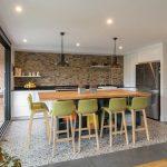 Elegir puertas para muebles de cocina : cómo reconocer la calidad y los diferentes materiales